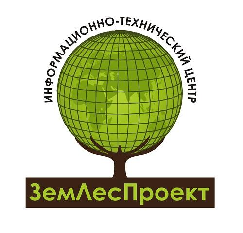 """Информационно-технический центр """"ЗемЛесПроект"""""""