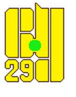 СУ-29