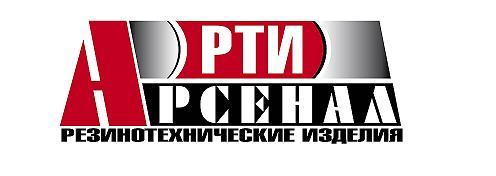 """ООО """"Арсенал РТИ"""""""