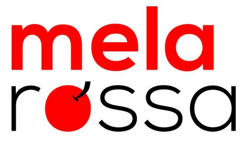"""""""Mela-Rossa"""""""