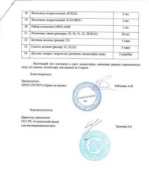 akt-priyoma-peredachi-kizlas-1