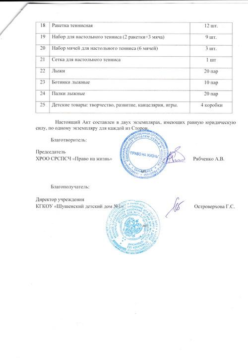 akt-priyoma-peredachi-180820142