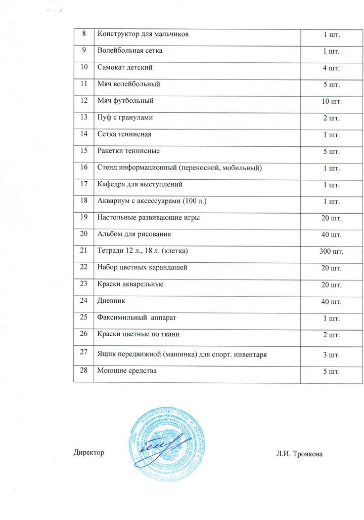 zayavka-kizlas-2015-2