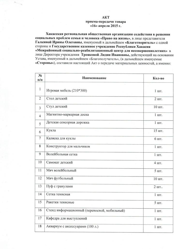 act-kizlas-16042015-1