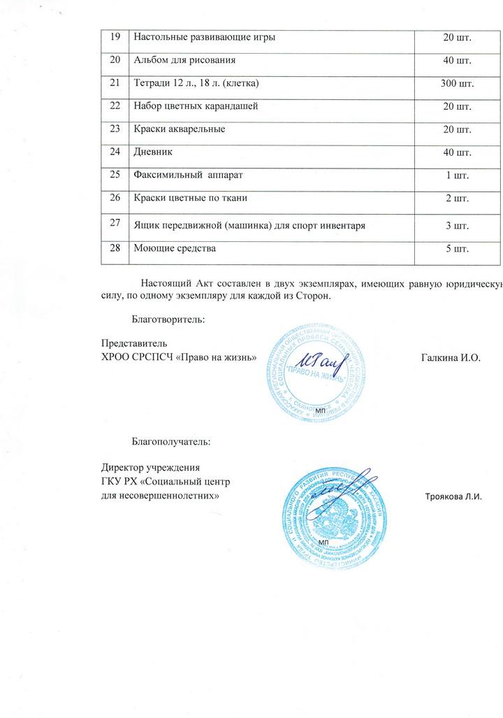 act-kizlas-16042015-2