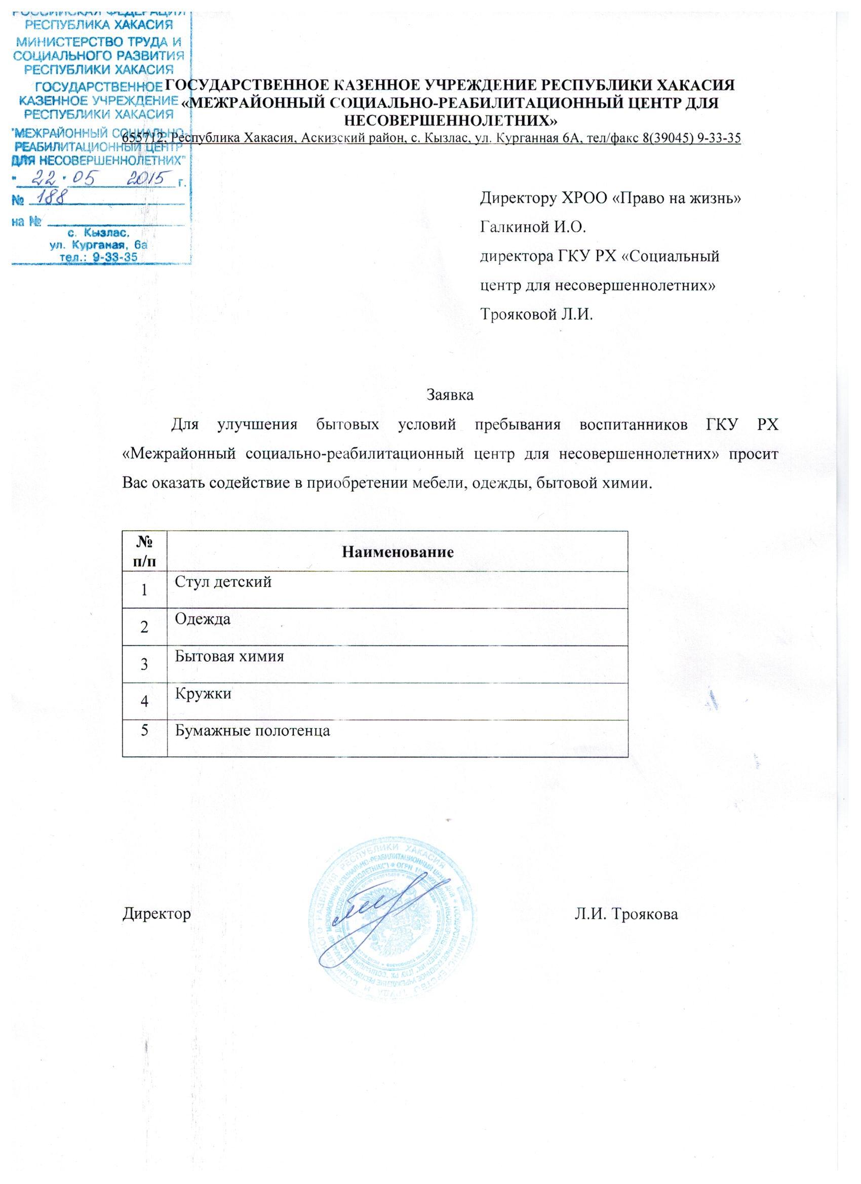 kizlas2-zayavka