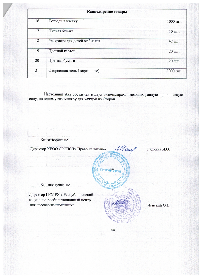 черногорский-рц-акт-приема-передачи-1