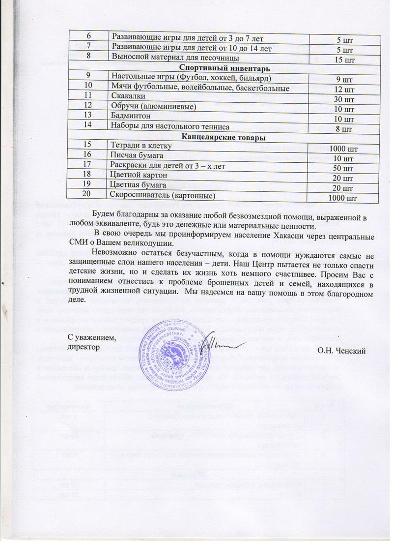 чернрогорский-рц-заявка-2