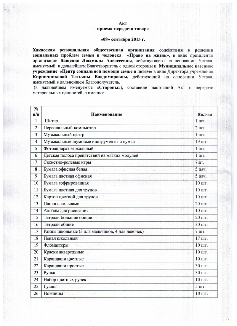 каратуз-акт-1