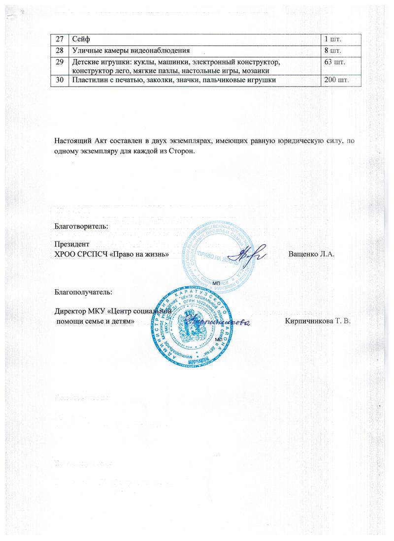 каратуз-акт-2