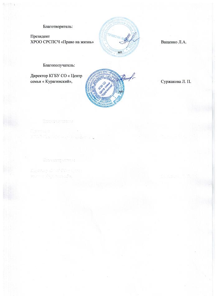 курагино-отчет-2